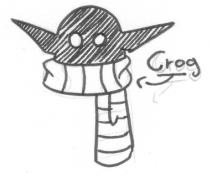 Croginou