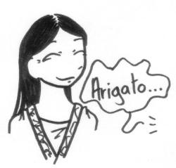 Les langues vivantes sont mes ennemies...